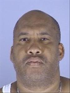 Andre Hugene Rhodes Sr a registered Sex Offender of California