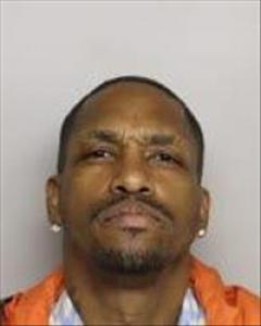 Andre Ron Summers a registered Sex Offender of California