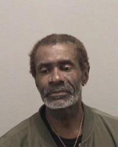 Andre Darryl Weston a registered Sex Offender of California
