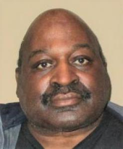 Angelo Bowman a registered Sex Offender of California