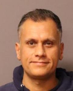 Angelo Roldan Jr a registered Sex Offender of California