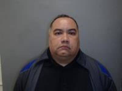 Angel Robert Bianchi a registered Sex Offender of California