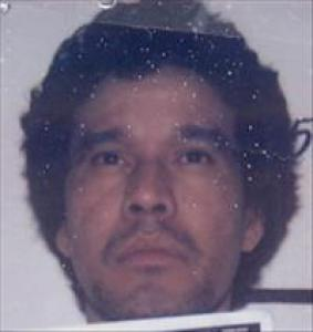 Angel Armando Madrid a registered Sex Offender of California