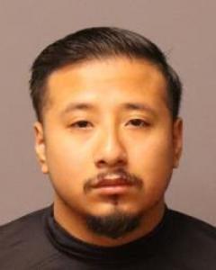 Angel Hernandez Mendez a registered Sex Offender of California