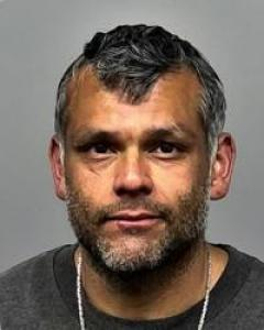 Angel Najera a registered Sex Offender of California