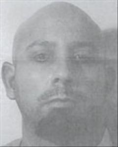 Angel Quintor a registered Sex Offender of California