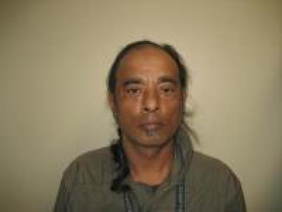 Anis Pradhan a registered Sex Offender of California