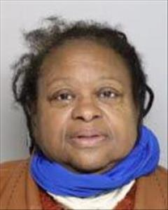 Anita Grace Nelson a registered Sex Offender of California