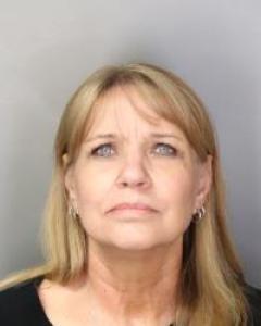 Annette Maria Banda a registered Sex Offender of California