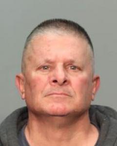 Anthony Leonard Adragna a registered Sex Offender of California