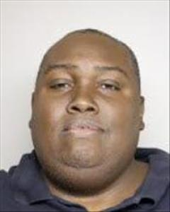 Anthony Jeffery Bailey a registered Sex Offender of California