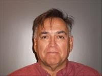 Anthony Wayne Barcellos a registered Sex Offender of California