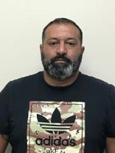 Anthony Fahim Barsoum a registered Sex Offender of California