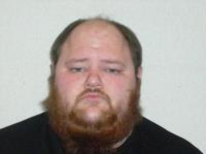 Anthony Michael Besenty a registered Sex Offender of California
