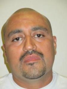Anthony Ernest Calozzuma a registered Sex Offender of California