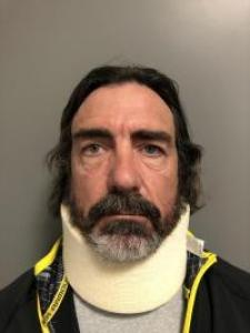 Anthony Vincent Carideo a registered Sex Offender of California
