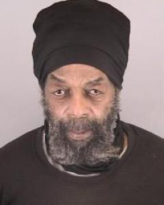 Anthony Cato a registered Sex Offender of California