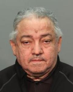 Anthony George Dacosta a registered Sex Offender of California