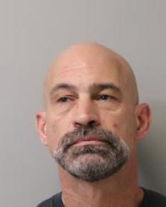 Anthony Carmine Debartolo a registered Sex Offender of California