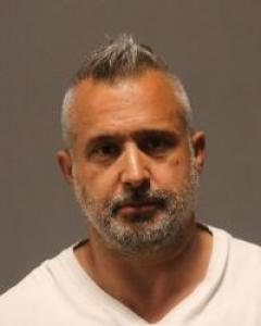 Anthony Paul Depalma a registered Sex Offender of California