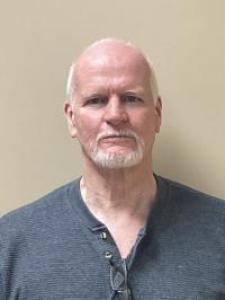 Anthony Elliott a registered Sex Offender of California