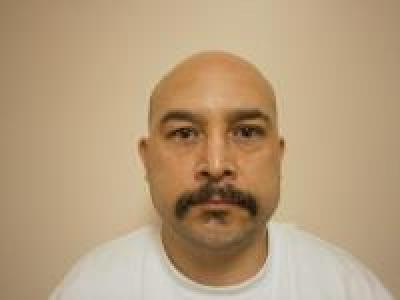 Anthony Gil a registered Sex Offender of California