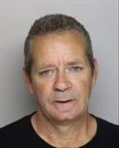 Anthony Edward Guizzetti a registered Sex Offender of California