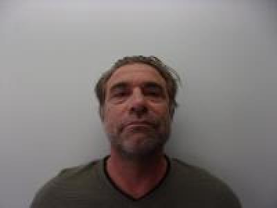 Anthony Kalem a registered Sex Offender of California