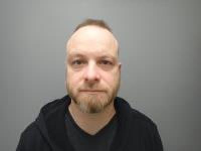 Anthony Richard Lagrasta a registered Sex Offender of California