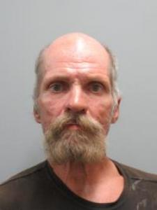 Anthony Gene Lawrence a registered Sex Offender of California