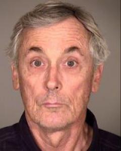 Anthony Joseph Lorenzini a registered Sex Offender of California