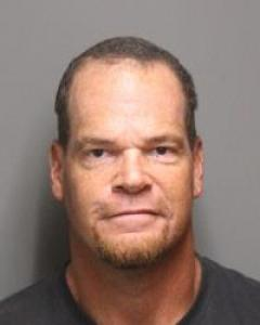 Anthony Moses Outlaw a registered Sex Offender of California