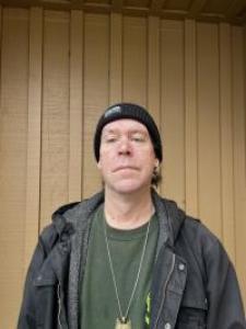 Anthony Duane Schneringer a registered Sex Offender of California