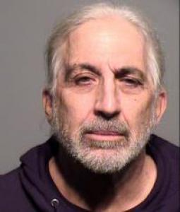 Anthony Seminara a registered Sex Offender of California