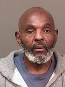 Anthony Hubert Vance a registered Sex Offender of California