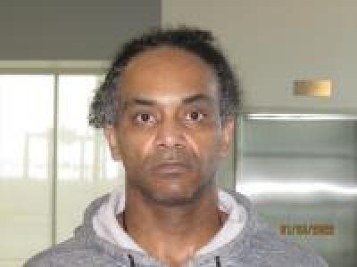 Anthony Robert Velarde a registered Sex Offender of California