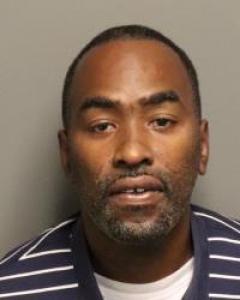 Antoine Lamar Pringle a registered Sex Offender of California
