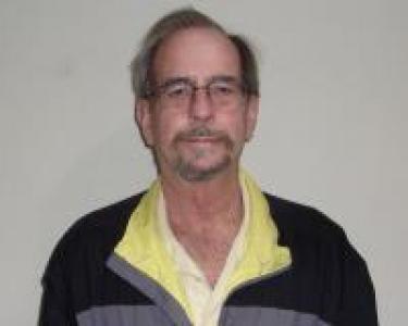 Antone Alexander Reidelbach a registered Sex Offender of California
