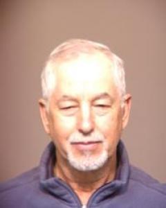 Antonio Leonel Desousa a registered Sex Offender of California