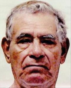 Antonio Cortenas Escobedo a registered Sex Offender of California