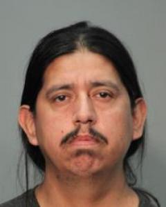 Antonio Guzman Franco a registered Sex Offender of California