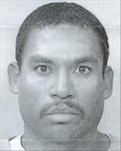 Antonio Gabino a registered Sex Offender of California
