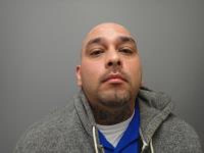 Antonio Ashraf Gadalla a registered Sex Offender of California