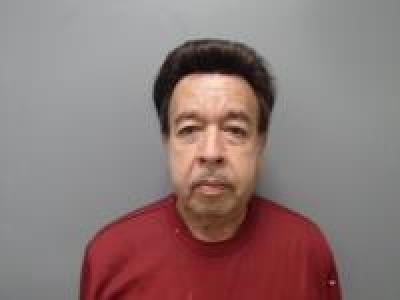 Antonio Arroyo Gomez a registered Sex Offender of California