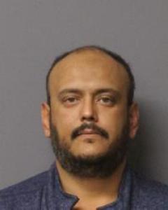 Antonio Guerrero Jr a registered Sex Offender of California