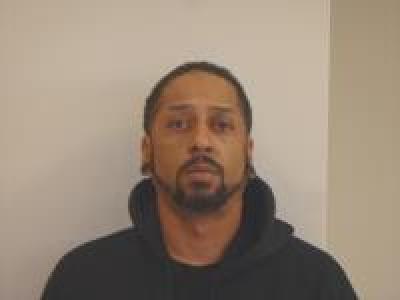 Antonio Degreco Harris a registered Sex Offender of California