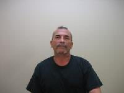 Antonio Izaguirre Pino a registered Sex Offender of California