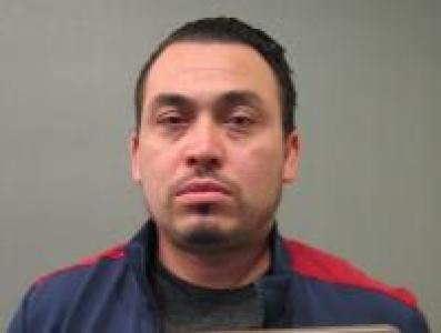 Antonio Recinosgaldamez a registered Sex Offender of California