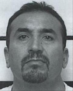 Antonio Varela a registered Sex Offender of California