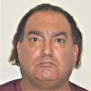 Antonio Vasquez a registered Sex Offender of California